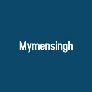 Allergy / Immunology Specialist doctor in Mymensing